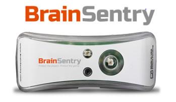 brainsentry